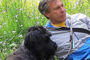 HundeSinn Team Markus Giersberg